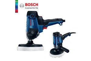 BOSCH GPO 950 Vertical Type Polisher (06013A20L0)
