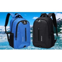 New Travel Shoulders Men And Women Sports Backpack 30L Outdoors Waterproof Student Bag