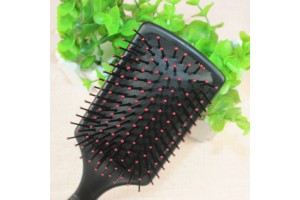 Combs Hair Cushion Massage Board Comb Hair Professional With Styling Tool