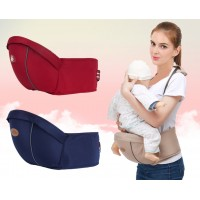 Baby Carrier Waist Stool Waist Belt Backpack Baby Slings Hold Hipseats Kids Infant Waist Straps Hip Seat