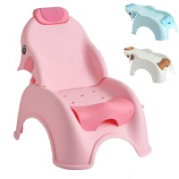 Kids Shampoo Lying Sitting Bed Extra Large Children Wash Hair Shampoo Chair (AH-827)