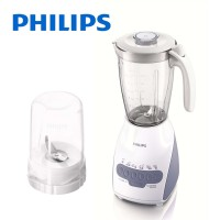 PHILIPS Collection Blender 600W (HR2115/01)