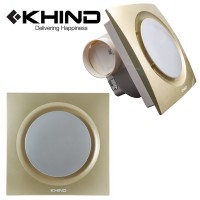 "KHIND 10"" Ceiling Ventilation Fan Ceiling Type (VF102)"