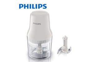PHILIPS Daily Collection Chopper (HR1393/01)