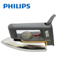 PHILIPS Classic Dry Iron 1000W (HD1172/01)
