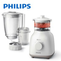 PHILIPS Daily Collection Sambal Maker (HR3448/00)