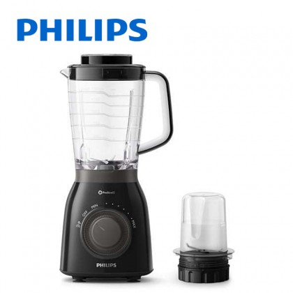 PHILIPS Collection Blender (HR2157/91)