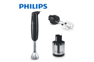 PHILIPS Hand Blender (HR1328/90)
