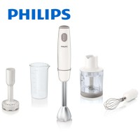 PHILIPS Daily Collection Hand Blender (HR1608/00)