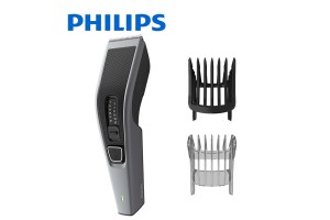 PHILIPS Hairclipper Series 3000 (HC3535/15)