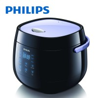 PHILIPS Collection Rice Cooker (HD3060/62)