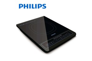 PHILIPS Daily Collection Induction Cooker (HD4902/60)