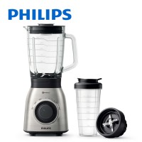 PHILIPS Collection Blender (HR3556/00)