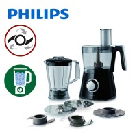 PHILIPS Collection Food Processor (HR7759/91)