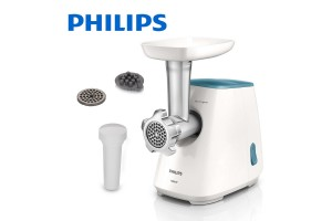 PHILIPS Daily Collection Meat Grinder (HR2710/10)
