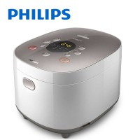 PHILIPS Collection Rice Cooker (HD3175/62)