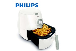 PHILIPS Collection Air Fryer (HD9216/81)