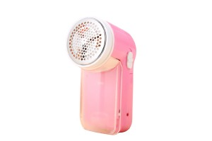 Electric Speediness Sweater Clothes Hair Dust Ball Trimmer Lint Shaver Cleaners Remover