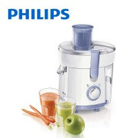 PHILIPS Daily Collection Juicer (HR1811/71)