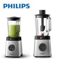 PHILIPS Avance Collection Blender 1400W (HR3652/01)