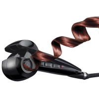 Professional Hair Curler Styler Heating Hair Styling Tools Automatic Hair Curl Magic Hair Curlers