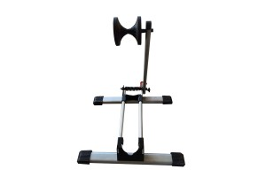 Bicycle Accessories Parking Rack L-folding Parking Rack Insert Bike Storage Rack