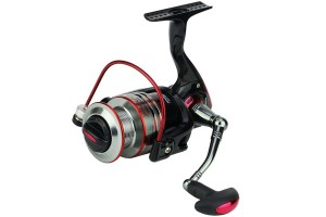 Yumoshi MH5000 Fishing Golden Reel Spinning Fishing Reel Fixed Spool Reel Coil Lightweight Fish Fishing Wheel 10+1BB