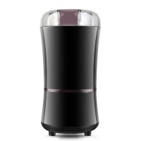 400W Electric Coffee Mill Grinder Beans Spices Nuts Grinding Machine Stainless Steel Blade (SJ711)