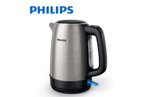 PHILIPS Daily Collection Kettle 1.7 L (HD9350/92)