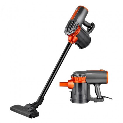 Household Multi-function Vacuum Cleaner Upgrade Handheld Small Housekeeping In Addition To Strong Mut